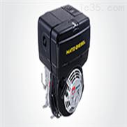 德国Motorenfabrik Hatz液压泵