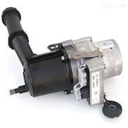 法国 JTEKT HPI液压泵