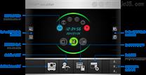 CNC数控系统