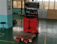 电动叉车机器人
