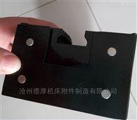 耐高温防尘折布 耐酸碱风琴防护罩
