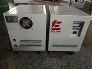 日本机床30KVA变压器380v变200v