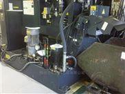 机床用滚筒过滤系统