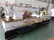 厂家现货直销普通卧式6136车床强力切削