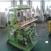 X6132廠家供應X6132萬能升降臺銑床