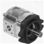 德国艾可勒ECKERLE 齿轮泵