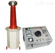 GSYD-M指針式工頻耐壓試驗裝置