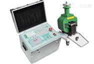 GSYD-Z 智能工頻耐壓試驗裝置