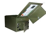 GSXC-IV升級版全自動變壓器操作箱
