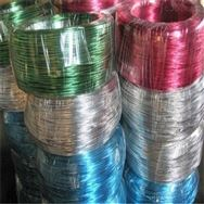 4032铝线,进口3003镀锌铝线*高精1100铝线