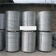 1060铝线-5056螺丝铝线,6063抗折弯铝线