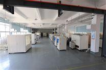 等离子表面处理设备PCB层压/防焊/丝印/补强
