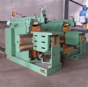 多功能机械刨床厂家供应BC6063牛头刨床