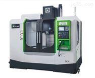 Grm-1370V立式加工中心