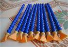 齊全廠家直銷各種管件可調塑料冷卻管用途及型號