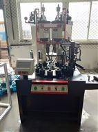 日億多工位單柱液壓機