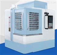 cnc雕銑機 EH-650