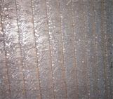 NM500   双金属复合层  高铬耐磨堆焊板