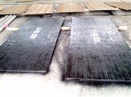 堆焊耐磨钢板   耐热 8+4高耐磨复合钢板