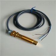 防水FBK-1水密门电磁开关