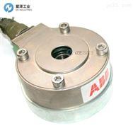ABB 压力传感器PFRL101A-0.5KN