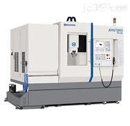 JDHGT600-A13S精雕機