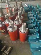 南京扬州周边维修剪板机折弯机快速上门服务