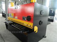 山西維修液壓閘式剪板機折彎機維修上門服務