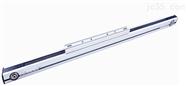 铝制直线导轨TA40