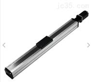 防尘防水滚珠丝杆直线模组-FSL80