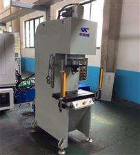 蘇州精密數控伺服油壓機 BSW07精密型壓裝機
