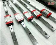 现货供应龙玛线性滑轨,可替换其它品牌导轨