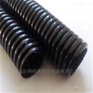 厂家批发各种材质管件 尼龙穿线软管等报价