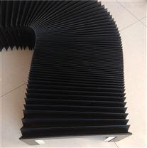 激光切割机防尘罩