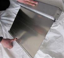 定制湖南托架式自动伸缩卷帘防护罩