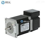 AMCI變壓器HT-20-4