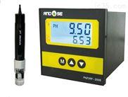 BETTER/比特PH控制器PH/ORP水质检测仪表