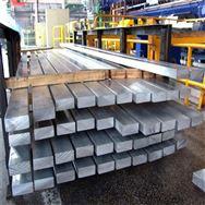 高导热5083铝排,4032铝排-7050耐酸碱铝排