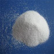 海旭磨料电熔白刚玉粒度砂喷砂除锈