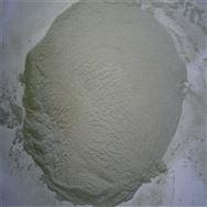 綠碳化硅微粉JIS800目酸洗水分拋光研磨