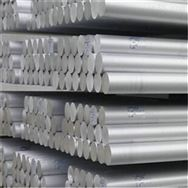 苏州LY12铝棒-3003四方铝棒6063易切削铝棒