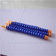 华蒴销售各种管件 机床塑料冷却管 管帽等