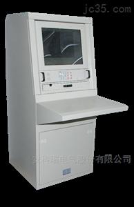 安科瑞A-C-A100应急照明控制器