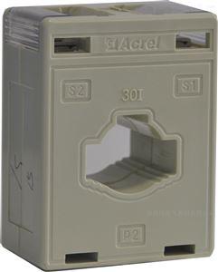 AKH-0.66G-30I0.2S级低压高精度计量用电流互感器AKH-0.66G-30I
