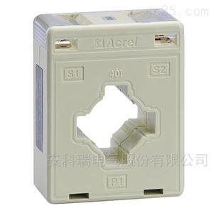 AKH-0.66G-40I0.5S级工业计量用电流互感器AKH-0.66G-40I