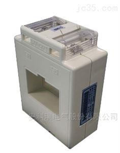 安科瑞 AKH-0.66P-60II-200/5A-10P5 低压保护型电流互感器