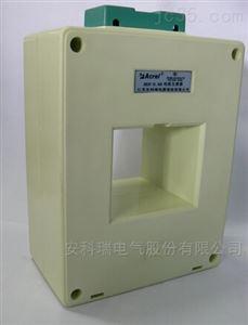 安科瑞 AKH-0.66P-60*50II-100/5A-10P5 低压保护型电流互感器