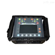 手持式多功能振动分析仪