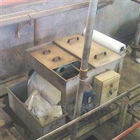 冷却润滑液过滤类产品维修更换服务