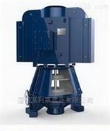 进口立式单级单吸蜗壳泵其它泵美国KHK